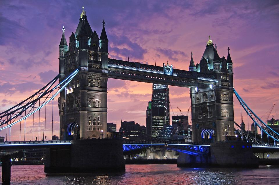 london bett show 24 27 january 2018 learnetic educational