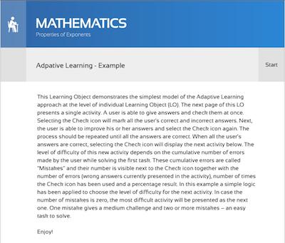 Adapt-to-Adaptive-Learning -1